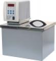 Жидкостный термостат LT-311a с собственной ванной на 11 л
