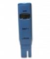 Карманный солемер DIST-1  (HI98301, 1 мг/л)