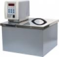 Жидкостный термостат LT-316a с собственной ванной на 16 л