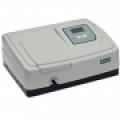 Однолучевой спектрофотометр ПЭ-5400В