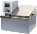 Жидкостный термостат LT-412b с собственной ванной на 12 л
