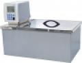 Жидкостный термостат LT-424a с собственной ванной на 24 л