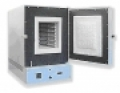 Электропечь SNOL 30/1300 с электронным терморегулятором