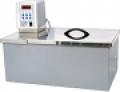 Жидкостный термостат LT-224a с ванной на 24 л