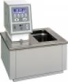 Жидкостный термостат ВТ3-2 с собственной ванной на 3 л