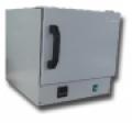 Cушильный  шкаф SNOL 24/200  c камерой из черной стали