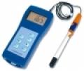рН-метр-милливольтметр pH-410 (0.01)
