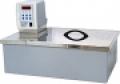 Жидкостный термостат LT-217a  с ванной на 17 л