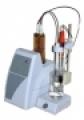 Автоматический потенциометрический титратор АТП-02