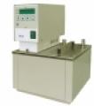 Жидкостный термостат ВT14-2 с собственной ванной на 14 л