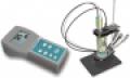 pH-метр-милливольтметр  pH-150МИ (0.05)