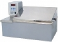 Жидкостный термостат LT-217b с ванной на 17 л
