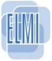 фирмы ELMI