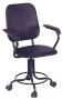 Кресло М101-01