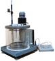 Термостат ЛТН-03 для определения вязкости