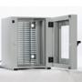 Вакуумный модуль 8012-0135 для VD-115