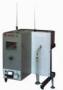 Аппарат для разгонки нефтепродуктов АРНС-Т