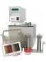 Термостат жидкостной VT-14-03 (ТМП)