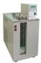 Термостат для измерения плотности ВТ-ро-03 (0...+100*С)