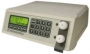Вибрационный плотномер ВИП-2МР (0,0012...1,5000 г/см3)