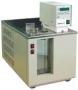 Низкотемпературный цифровой термостат КРИО-ВИС-Т-03