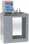 Термостат LOIP LT-910 (ТЖ-ТС-01НМ) для определения вязкости