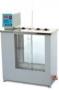 Термостат LOIP LT-810 (ТЖ-ТС-01П) для определения плотности