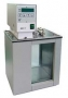 Термостат ВИС-Т-01 для измерения вязкости