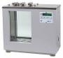 Термостат ВИС-Т-08-03 для измерения вязкости
