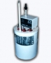 Термостат ТКВ для определения вязкости