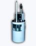 Термостат ТКВ-2 для определения вязкости