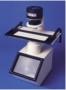Проекционный трихинеллоскоп Стейк