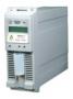 Ультразвуковой анализатор молока ЛАКТАН 1-4 (исполнение 220)