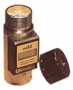 Влагомер зерна и муки Wile-55