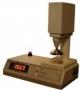 Измеритель деформации клейковины ИДК-3М