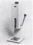 Дозатор воды лабораторный ДВЛ-3