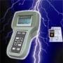 Измеритель плотности потока энергии электромагнит. поля П3-33М