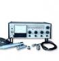 Измеритель шума и вибрации ВШВ-003-М3