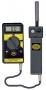 Люксметр+яркомер+термогигрометр ТКА-ПКМ-41