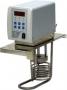 Погружной жидкостный термостат LT-300