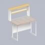 Столы пристеннные