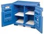 Полиэтиленовый формованный шкаф 24160
