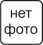 Столик инструментальный М138-2