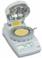 Анализатор влажности KETT-FD-720