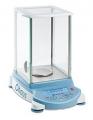 Аналитические весы AV264С с внутренней калибровкой