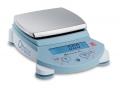 Прецизионные весы AV4101