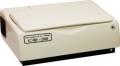 Однолучевой УВИ-спектрофотометр СФ-2000-02