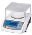 Прецизионные весы MWP-600