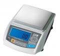 Прецизионные весы MWP-3000H