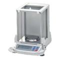 Аналитические весы  GR-120